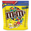 MNM32437:  M & M's® Chocolate Candies