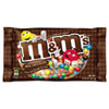 MNM24908:  M & M's® Chocolate Candies