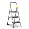 CSC11839GGO:  Cosco® Commercial Step Stool