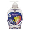 CPC26800:  Softsoap® Elements Liquid Hand Soap