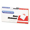FAO13006:  PhysiciansCare® by First Aid Only® Antibiotic Ointment