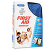 ACM90167:  PhysiciansCare® by First Aid Only® Soft Sided First Aid Kit