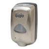GOJ278912:  GOJO® TFX™ Touch-Free Soap Dispenser
