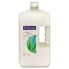CPC01900EA:  Softsoap® Moisturizing Hand Soap