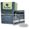 JAV20700:  Distant Lands Coffee TeaOne® 1® Pods