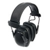 HOW1030110:  Howard Leight® by Honeywell Sync™ Stereo Earmuff