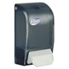 DIA06055:  Dial® Professional Foaming Hand Soap Dispenser