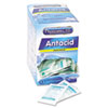 ACM90089:  PhysiciansCare® Antacid Tablets