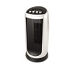 BNRBT014AU:  Bionaire™ Personal Space Mini Tower Fan