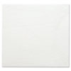 CHI9036:  Chix® Chicopee® Double Recreped Industrial Towel