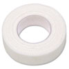 FAO12302:  PhysiciansCare® by First Aid Only® First Aid Refill Components—Tape