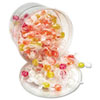 OFX00007:  Office Snax® Sugar-Free Hard Candy