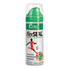 MIICUR76124RB:  Curad® Flex Seal™ Spray Bandage