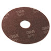MMMSPP20:  3M Surface Preparation Pad