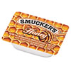 SMU763:  Smucker's® Single Serving Condiment Packs