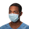 KCC47080:  Kimberly-Clark Professional* Procedure Mask