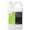 MMM3P:  3M Neutral Cleaner Concentrate 3P
