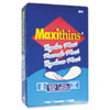 HOSMT4FS:  Hospital Specialty Co. Maxithins® Sanitary Pads