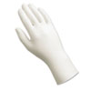 ANS34725L:  AnsellPro Dura-Touch® PVC Gloves