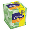 KCC25836CT:  Kleenex® Anti-Viral Facial Tissue