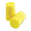 MMM3101101:  3M E·A·R™ Classic™ Plus Earplugs
