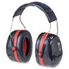 MMMH10A:  3M™ Peltor™ OPTIME™ 105 High Performance Earmuffs