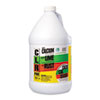 JELCL4PROEA:  CLR® PRO Calcium, Lime and Rust Remover