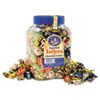 OFX94054:  Walker's Nonsuch® Assorted Toffee