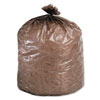 STOG3036B80:  Stout® Controlled Life-Cycle Plastic Trash Bags