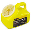 BOS11080:  Stanley Tools® Blade-Disposal Container