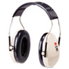 MMMH6FV:  3M™ Peltor™ OPTIME™ 95 Low-Profile Folding Earmuffs