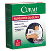 MIICUR959:  Curad® Reusable Hot & Cold Pack