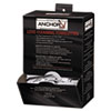 ANR70AB:  Anchor Brand® Lens Cleaning Towelettes