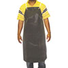 ANRAR100:  Anchor Brand® Hycar Bib Apron With Cloth Backing
