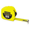 BOS30454:  Stanley Tools® Tape Rule