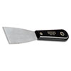 BOS28142:  Stanley Tools® Nylon Handle Putty Knife 28-142