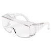 CRW9800XL:  MCR™ Safety Yukon® XL Protective Eyewear 9800XL
