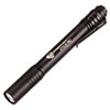 LGT66118:  Streamlight® Stylus Pro® LED Pen Light