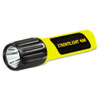 LGT68602:  Streamlight® ProPolymer® Lux LED Flashlight