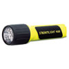 LGT68202:  Streamlight® ProPolymer® LED Flashlight