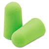 MLX6800:  Moldex® Pura-Fit® Single-Use Earplugs