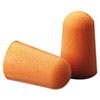 MMM1100:  3M Foam Earplugs
