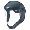 UVXS8500:  Uvex™ by Honeywell Bionic® Face Shield