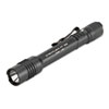 LGT88033:  Streamlight® Professional Tactical Flashlight 88033