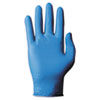 ANS92575L:  AnsellPro TNT® Blue Single-Use Gloves 92-575-L
