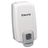 GOJ211506:  PROVON® NXT® SPACE SAVER™ Soap Dispenser