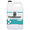 FKLF378822:  Franklin Cleaning Technology® FreshBreeze™ Ultra Concentrated Neutral pH Cleaner