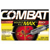 DIA51963:  Combat® Source Kill Max Roach Control Gel