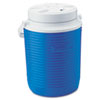 RUB156006MODBL:  Rubbermaid® Victory™ Jug