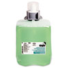 GOJ526302:  GOJO® Green Certified Foam Hand, Hair & Body Wash